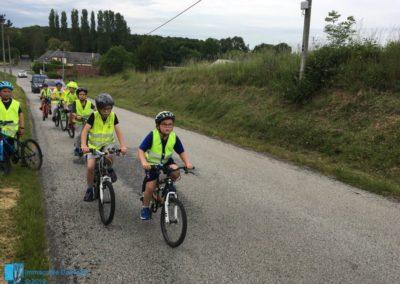 2019 - Sorite Vélo0162