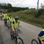 2019 - Sorite Vélo0163