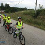2019 - Sorite Vélo0164