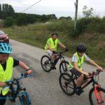 2019 - Sorite Vélo0167