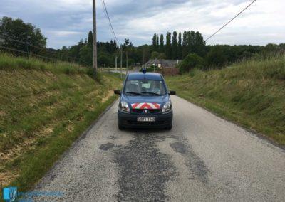 2019 - Sorite Vélo0169