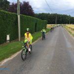 2019 - Sorite Vélo0171