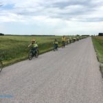 2019 - Sorite Vélo0172