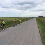 2019 - Sorite Vélo0176