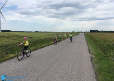 2019 - Sorite Vélo0177