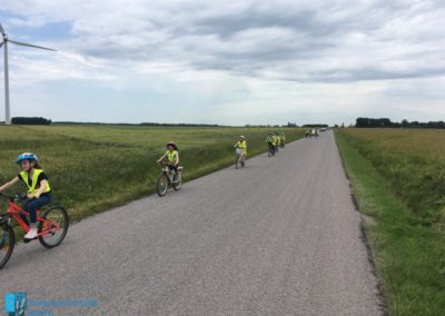 2019 - Sorite Vélo0178