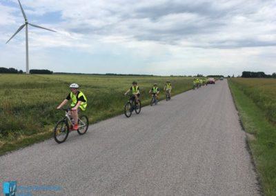 2019 - Sorite Vélo0181