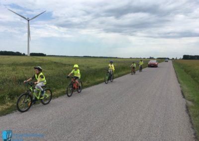 2019 - Sorite Vélo0182