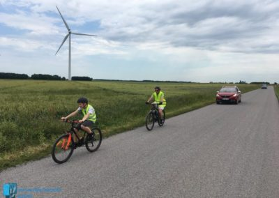 2019 - Sorite Vélo0183
