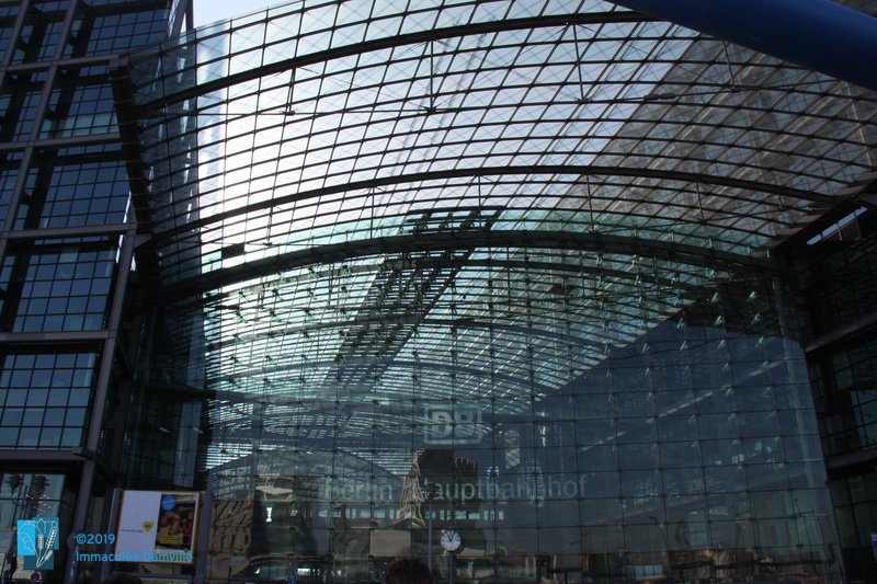 2018 - Berlin0009
