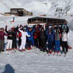 Ski 5e - 20190002