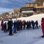 Ski 5e - 20190003