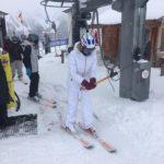 Ski 5e - 20190004