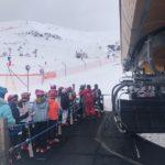 Ski 5e - 20190005