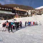 Ski 5e - 20190006