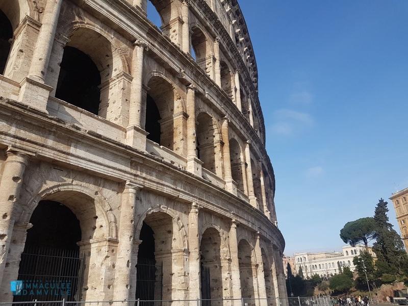 Rome- 20200000