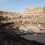 Rome- 20200001