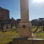 Rome - 20200001