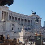Rome - 20200002