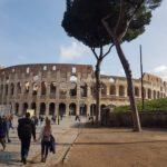 Rome- 20200003