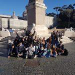 Rome - 20200003