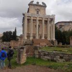 Rome- 20200004