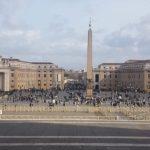 Rome- 20200006