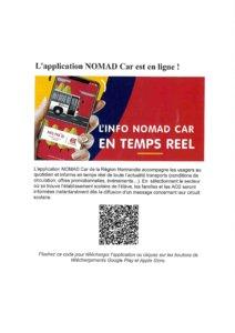 thumbnail of Transports Région Inscription