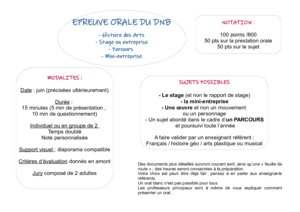 thumbnail of 2021-EPREUVE-ORALE-DU-DNB